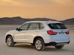 BMW X5 2014 фото 13