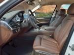 BMW X5 2014 фото 18