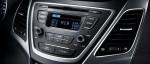 Hyundai Elantra 2014 фото 23