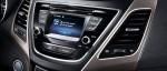 Hyundai Elantra 2014 фото 24
