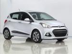 Hyundai i10 2013 фото 01