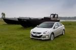 Hyundai i40 2013 фото 01