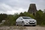 Hyundai i40 2013 фото 07