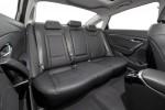 Hyundai i40 2013 фото 16