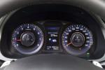 Hyundai i40 2013 фото 18
