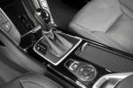 Hyundai i40 2013 фото 19