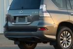 Lexus GX 2014 Фото 05