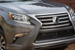 Lexus GX 2014 Фото 06