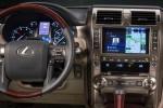 Lexus GX 2014 Фото 07