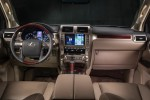 Lexus GX 2014 Фото 08