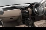 Nissan Terrano 2013 Фото 02