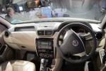 Nissan Terrano 2013 Фото 05