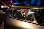 Nissan Terrano 2013 Фото 08