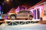 Nissan Terrano 2013 Фото 10