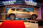 Nissan Terrano 2013 Фото 11