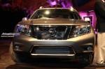 Nissan Terrano 2013 Фото 13