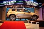 Nissan Terrano 2013 Фото 16