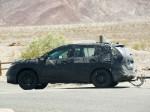 Nissan X-Trail 2014 фото 04