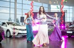Новая Toyota Corolla в Волгограде фото 22