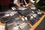 Презентация Toyota Corolla в Волгограде фото 19