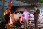 Презентация Toyota Corolla в Волгограде фото 2