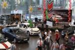 Презентация Toyota Corolla в Волгограде фото 26