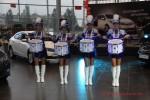 Презентация Toyota Corolla в Волгограде фото 31