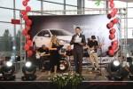 Презентация Toyota Corolla в Волгограде фото 32