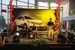 Презентация Toyota Corolla в Волгограде фото 36