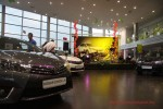 Презентация Toyota Corolla в Волгограде фото 43