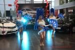 Презентация Toyota Corolla в Волгограде фото 45