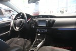 Презентация Toyota Corolla в Волгограде фото 46