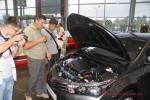 Презентация Toyota Corolla в Волгограде фото 48