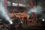 Презентация Toyota Corolla в Волгограде фото 49