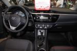 Презентация Toyota Corolla в Волгограде фото 5