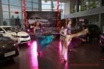 Презентация Toyota Corolla в Волгограде фото 53