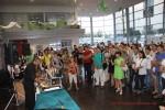 Презентация Toyota Corolla в Волгограде фото 55