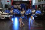 Презентация Toyota Corolla в Волгограде фото 56
