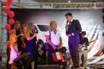 Презентация Toyota Corolla в Волгограде фото 61