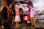 Презентация Toyota Corolla в Волгограде фото 62