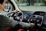 Renault Kangoo 2014 фото 03