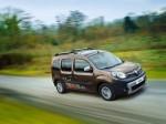 Renault Kangoo 2014 фото 04