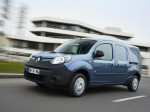 Renault Kangoo 2014 фото 05