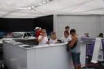 Тест-драйв Mercedes А-класса в Волгограде фото 10