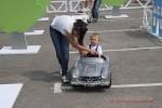 Тест-драйв Mercedes А-класса в Волгограде фото 12