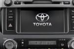 Toyota Land Cruiser Prado 2014 Фото 07