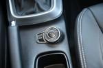 кроссовер Suzuki SX4 2014 фото 15