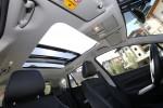 кроссовер Suzuki SX4 2014 фото 16
