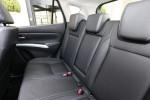 кроссовер Suzuki SX4 2014 фото 22