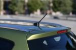 кроссовер Suzuki SX4 2014 фото 34